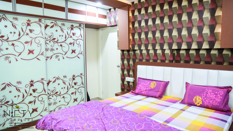 Nifty Interio Is A Leading Interior Designer Building Consultants And Designe Decorators