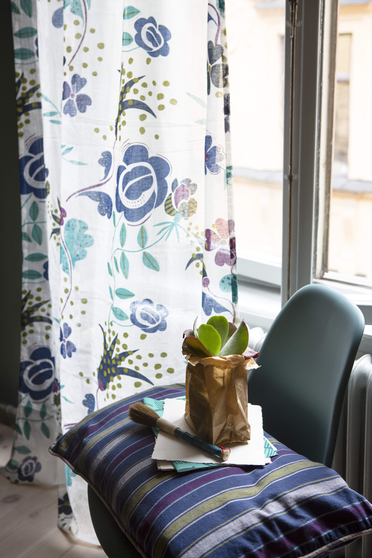 wasserfarbendeko gudrun sj den wasserspritzer inspirationsgalerie des magischen elementes. Black Bedroom Furniture Sets. Home Design Ideas