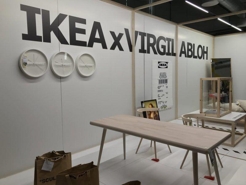 Catalogo Ikea, in anteprima le foto p/e 2019 Idee ikea