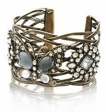 bracelets - Google Search