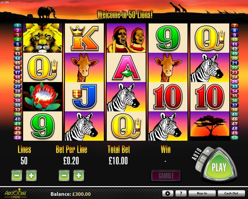 888 casino bonus withdraw Slot