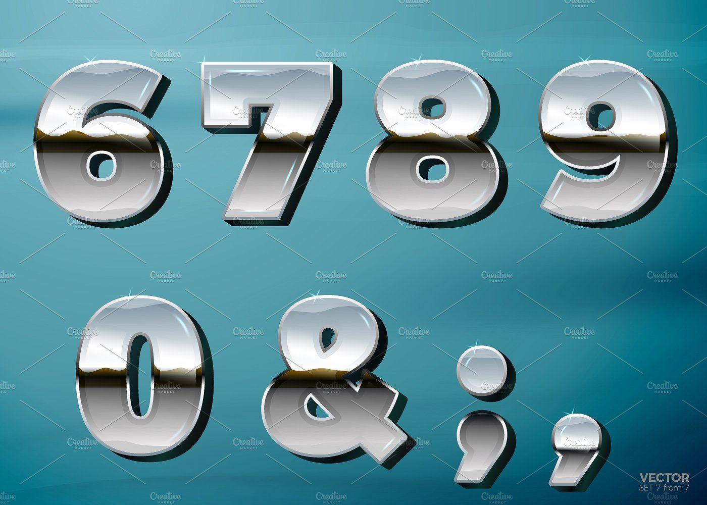 683874efab4bd8675ad74e338c60b7f9