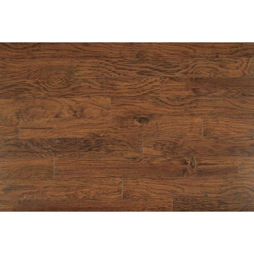 Harmonics Savannah Hickory Laminate Flooring 20 61 Sq Ft Per Box