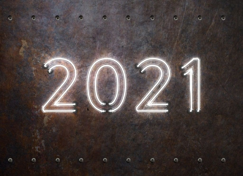 Wallpapers and Images Free Download in 2020 Happy new