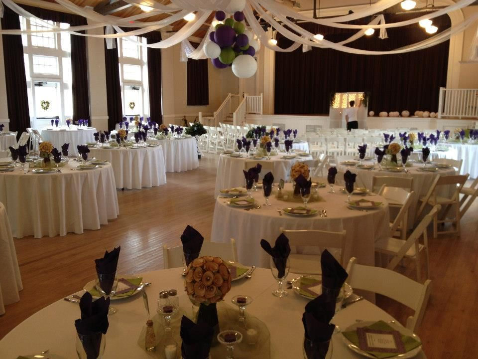 Angora Hall At Clarkston Community Center My Neighborhood