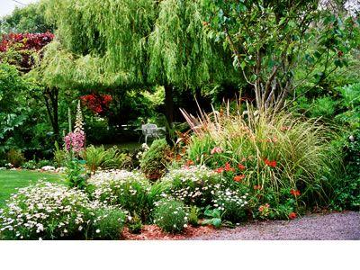 Comp Rose Gardens Wedding Location Bodega Bay Northern California Garden North Coast Venue 94923