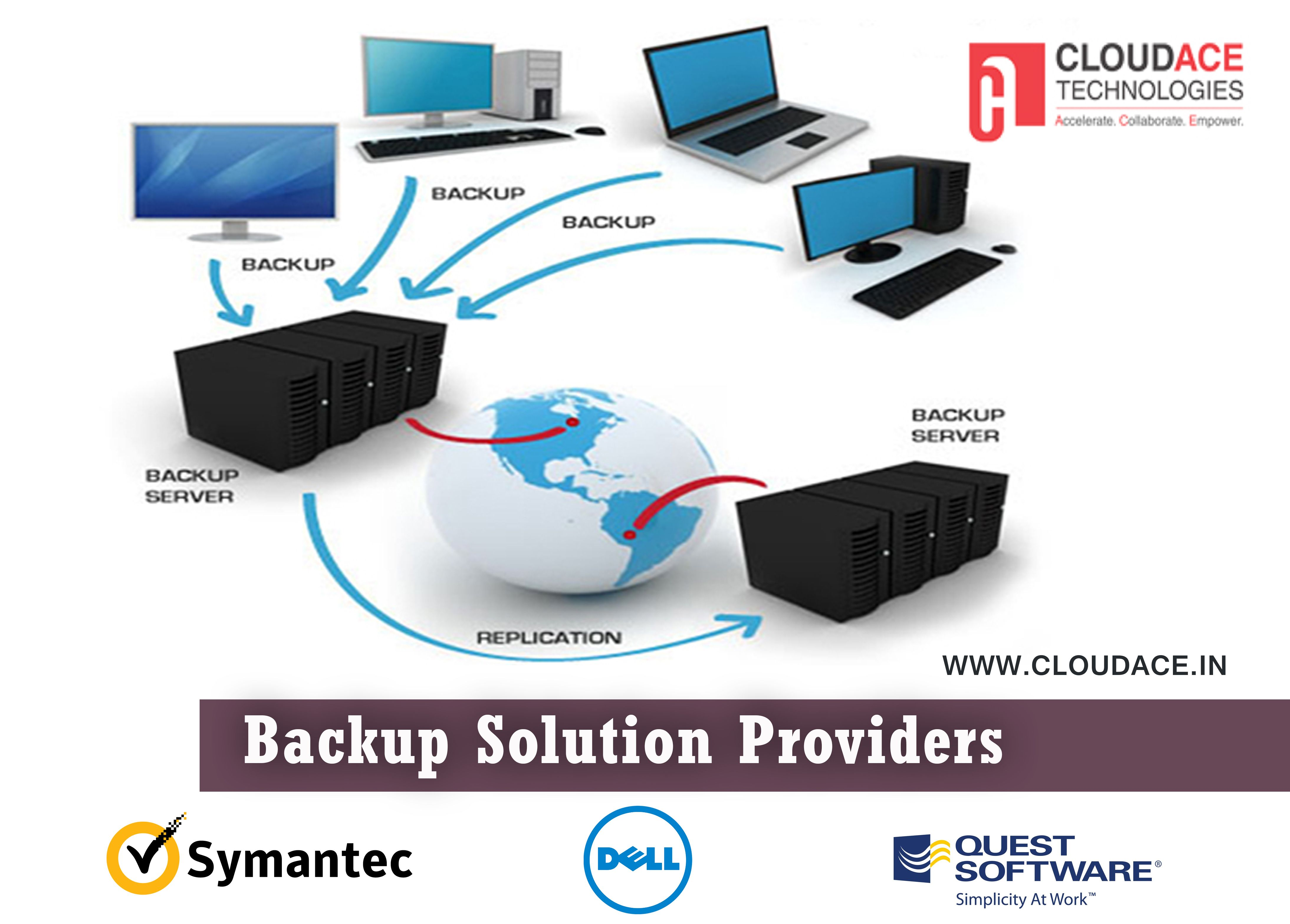 Being a reputed dealer of Amazon Online #BackupSolutions,we offer block storage, backup, file storage, disaster recovery at affordable prices.  Find us here :https://goo.gl/b7PmY3