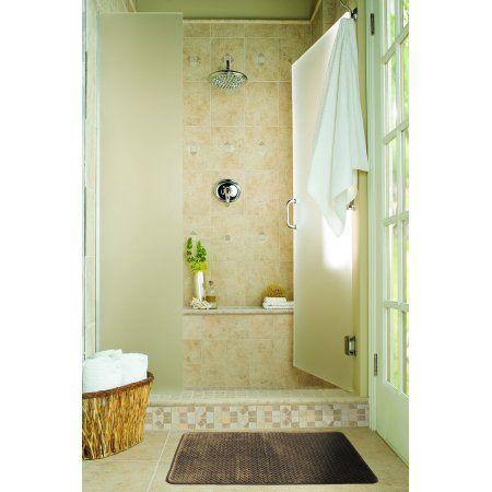Mohawk Home Memory Foam Bath Rug Brown Mohawk Home Tub Sizes Home