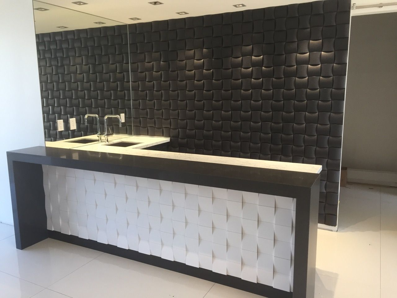Nice 1200 X 600 Ceiling Tiles Thick 12X24 Ceramic Tile Regular 12X24 Tile Floor 1X1 Floor Tile Old 24X24 Ceiling Tiles Purple2X2 White Ceramic Tile New Julian Tile | Project | Langley Showroom | Pinterest | Labs ..