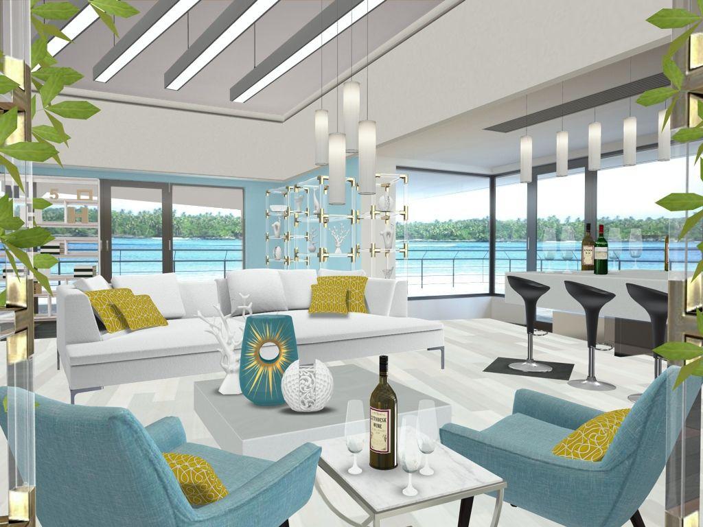 20 X20 Studio Home Decor House Design Home Decor Home