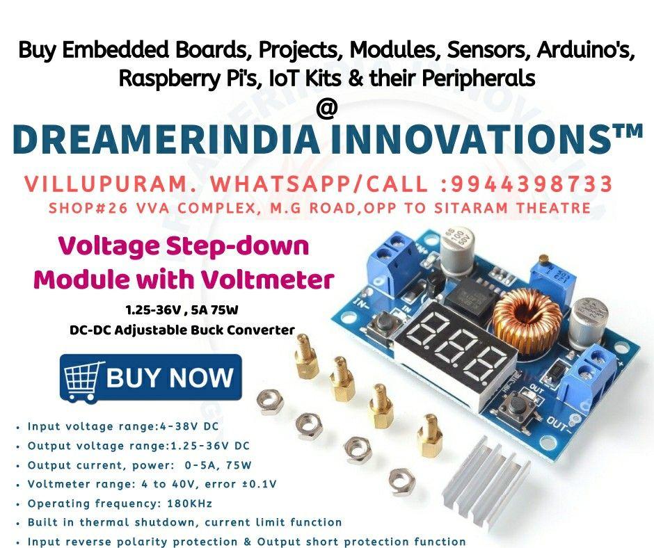 Pin On Dreamerindia Innovations