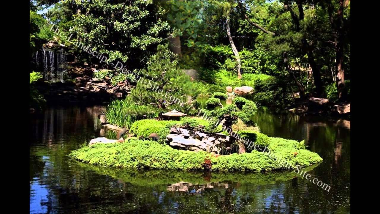 Zen backyard design decorations concepts in 2020   Patio ...