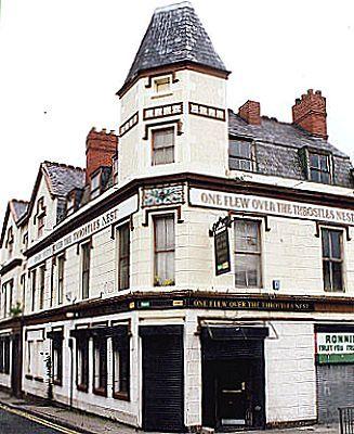 pub1.jpg 38k Liverpool city, Liverpool, Liverpool home