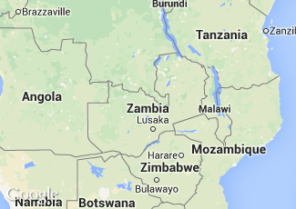 Wycliff World Africa Zambia Missions Pinterest Africa
