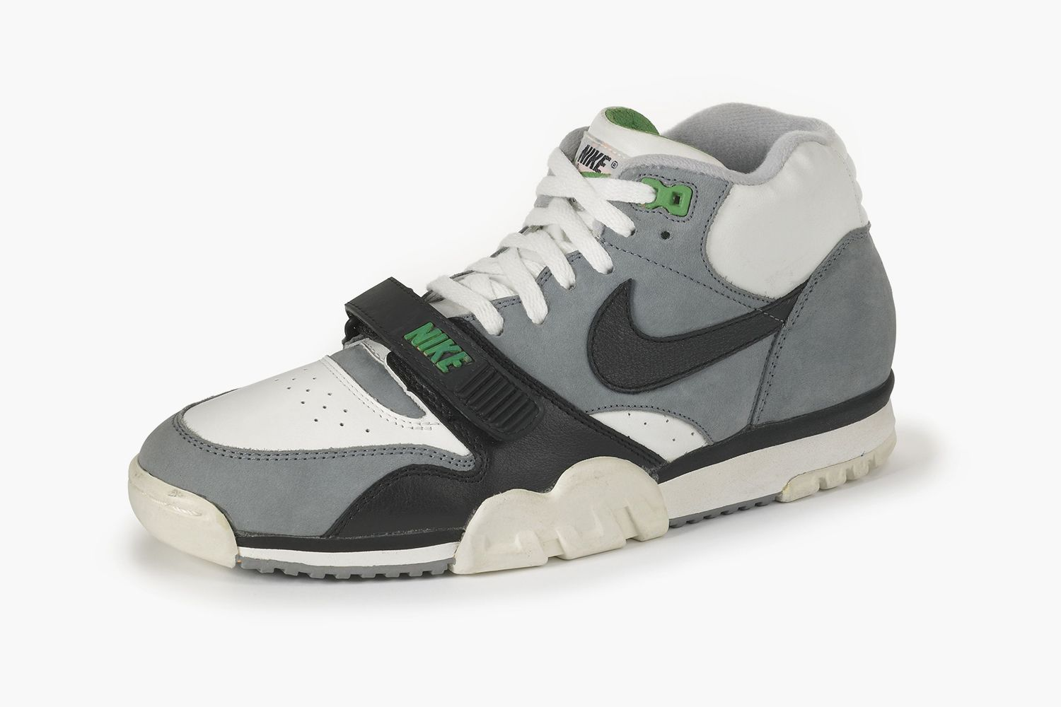 brand new cea8c d0639 Nike Looks Back at the Inception of the Air Trainer 1   Highsnobiety