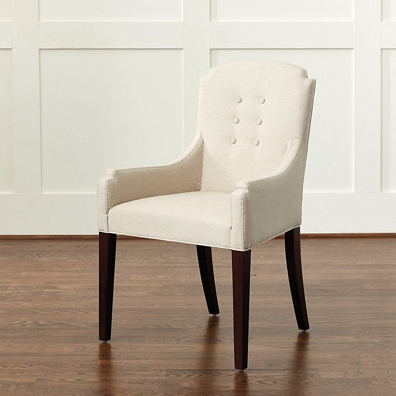 Wales Arm Chair ArmChair Furniture dining chairs