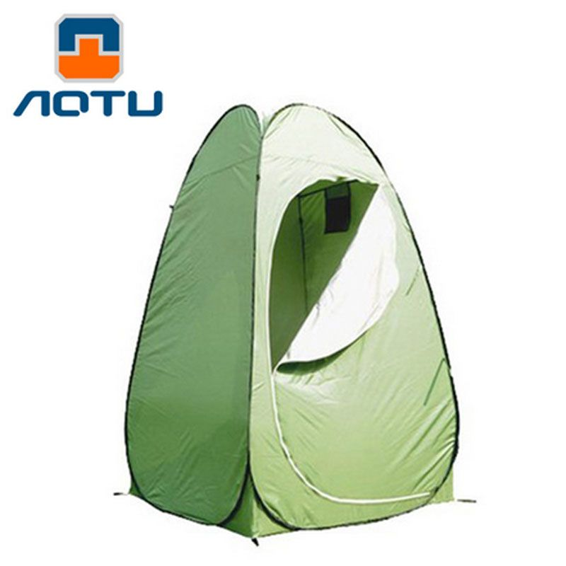 Cheap outdoor tent Buy Quality mobile toilet directly from China warm tents Suppliers Automatic opening outdoor tent warm baby shower bath dressing model ...  sc 1 st  Pinterest & shower tent beach fishing shower outdoor camping toilet tent ...