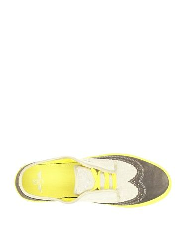 64% OFF Creative Recreation Men's Defeo Sneaker (Hunter/Calico)