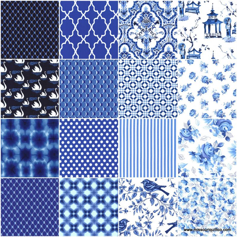 Today S Quilter Daily Deal From Missouri Star Quilt Co Michael Miller Fabric Todays Quilter Missouri Star Quilt Company