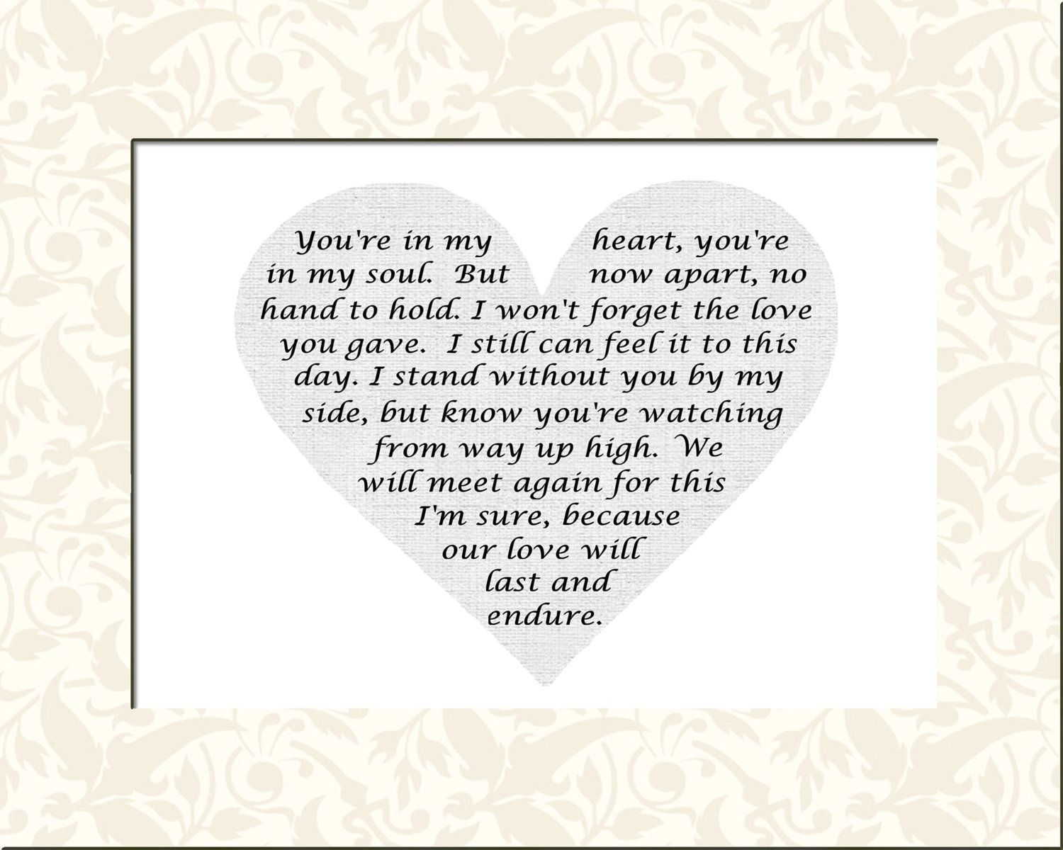 i miss scout so much quotes pinterest sympathy
