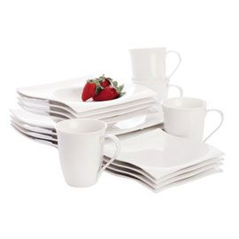 Maxwell Williams Dinner Set In Store In Epping And Bishops Stortford Lathams Stores Dinnerware Dinner Sets