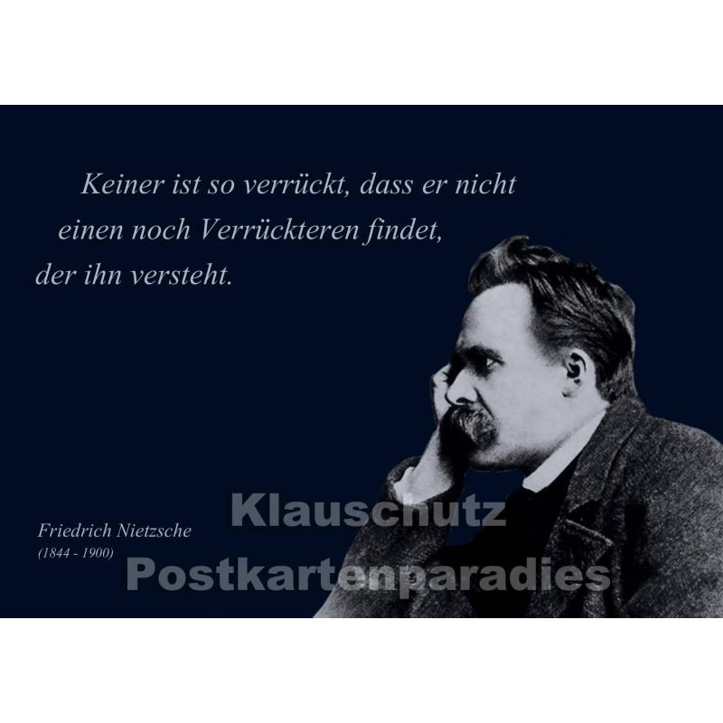 Friedrich Nietzsche Zitate Google Suche Friedrich Nietzsche Zitate Friedrich