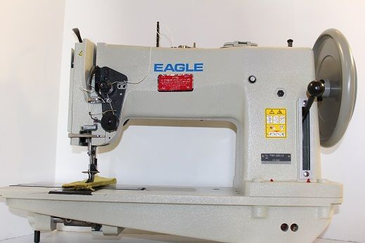 We Service All Brands Of Sewing Machines And Cutting Equipment Delectable All Brands Industrial Sewing Machine