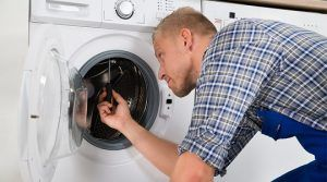 If you are looking for a reliable washer repair in Walpole