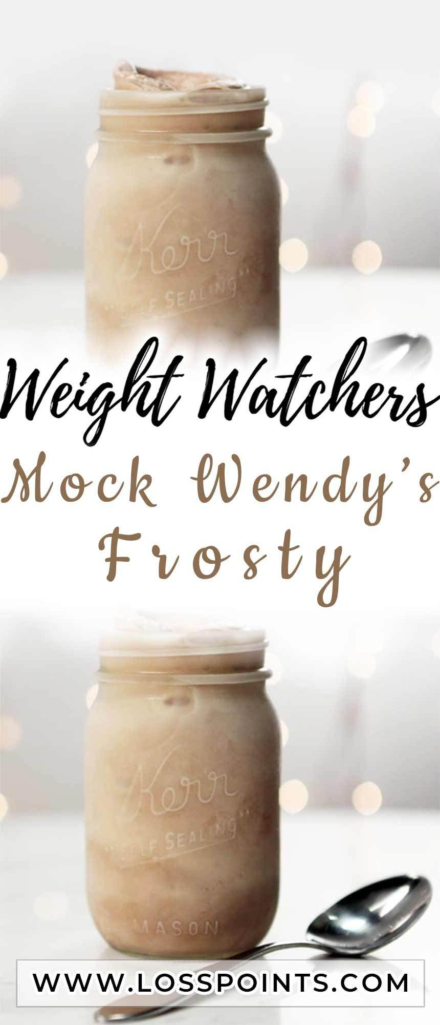 16+ Wendys iced coffee ingredients inspirations