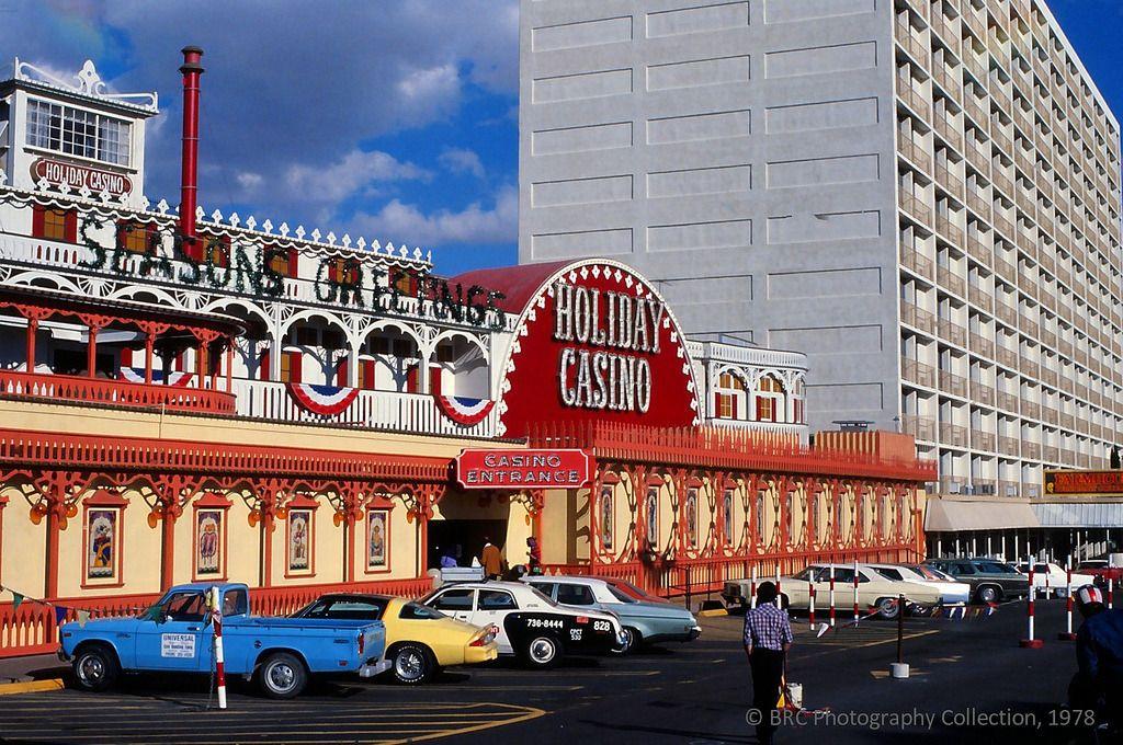 Holiday казино как правильно играть в онлайн казино