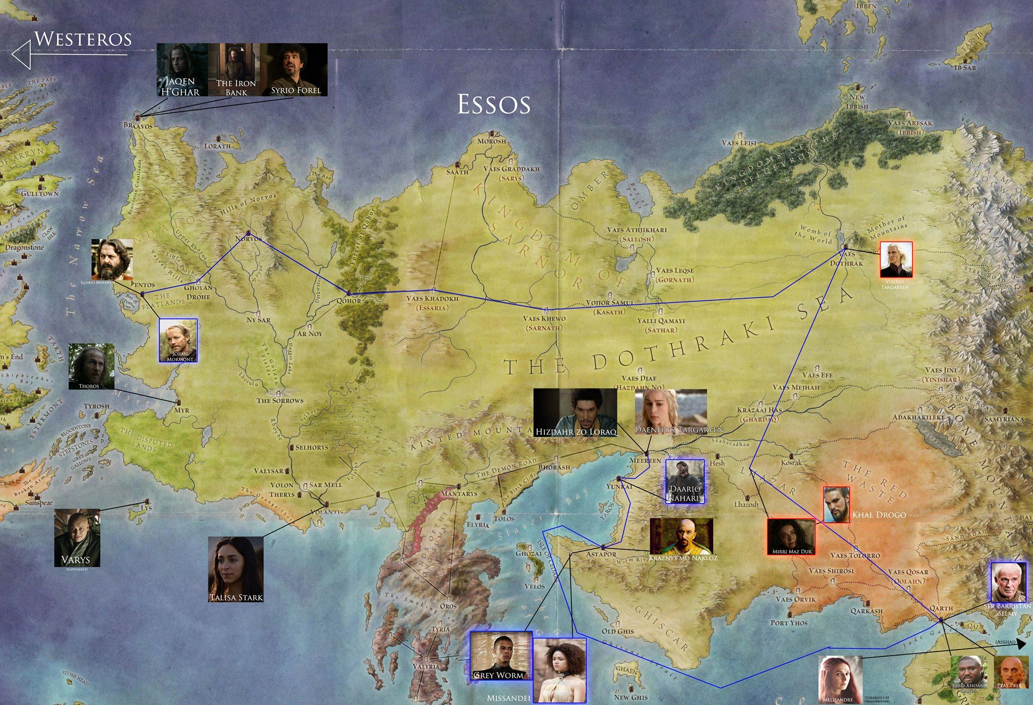 2048x1399 g 717ko game of thrones pinterest explore drinking milk game of thrones and more gumiabroncs Choice Image