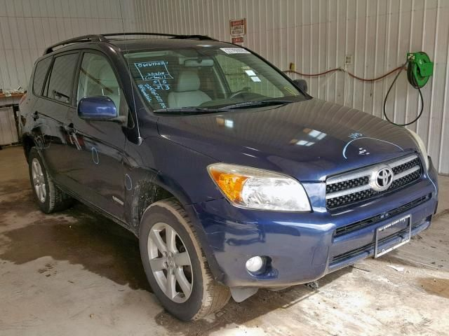 Vin Jtmzd31vx75056533 Odometer 139 580 Color Blue Auction Location De Seaford Toyota Rav4 Sport Toyota Rav4 Car Auctions