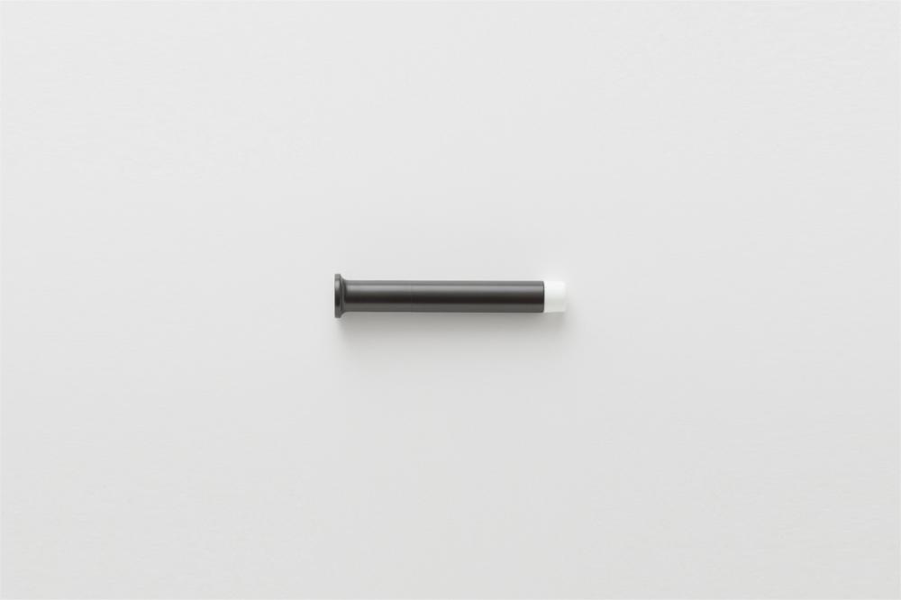 10 Easy Pieces Wall Mounted Door Stop Hardware Door Stop Door Accessories Hardware