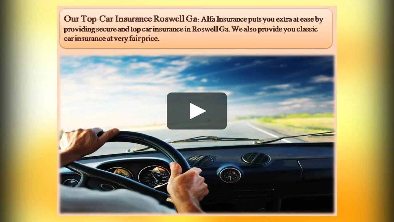 Ideal Home Insurance Alpharetta Ga Home Insurance Protecting