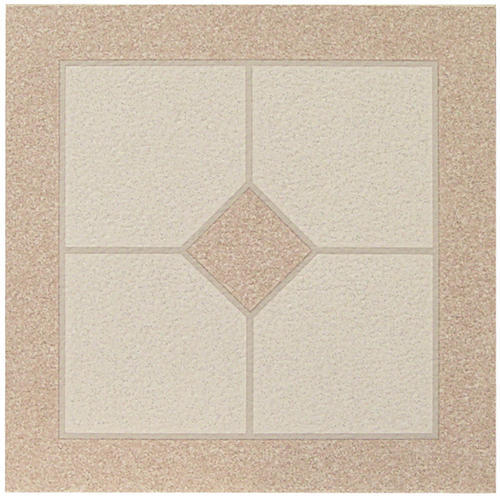 Armstrong® Flooring PeelNStick 12 x 12 SelfAdhesive