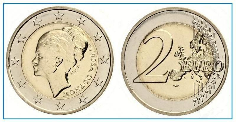 2 Euro Coins Worth Money Cenksms