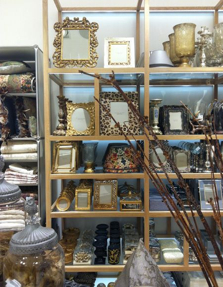 Zara Home Opens In Canada House And Interiors New Canadian Home Decor Stores Decoration