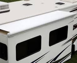 Image result for rv slide out cover | Rv awning fabric ...