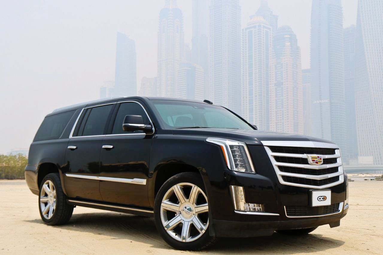 Pin on Hatchback Cars to Rent in the UAE DUBAI