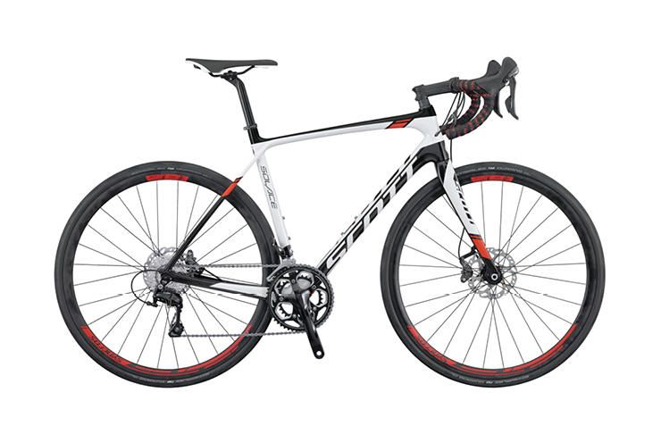 go far in comfort on these awesome road bikes for long rides rh pinterest com Stevens Point Buyer's Guide Buyer's Guide Newspaper