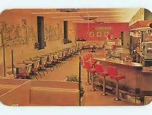 Walgreens Restaurant Bing Images Diner Restaurant