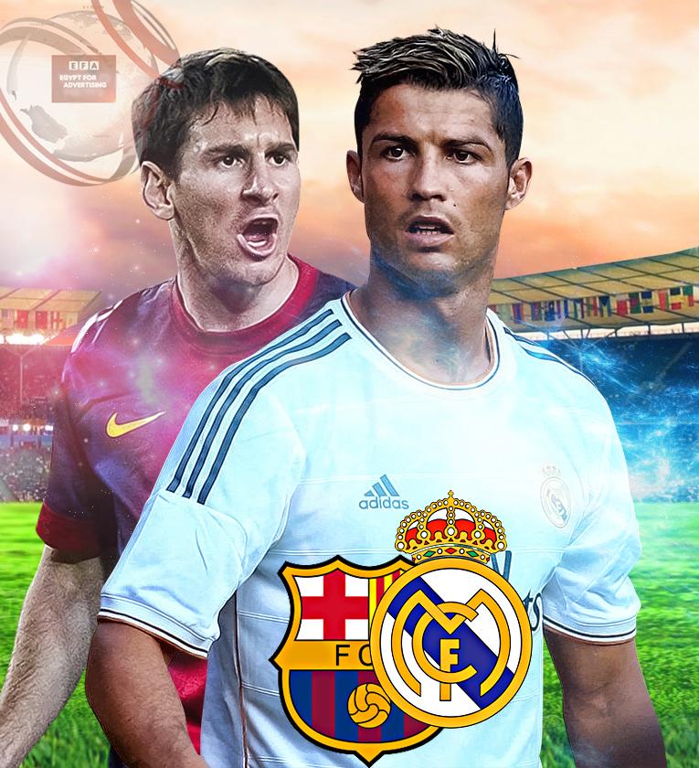 Plaza El Tigre 10834 Sw 104th St 33176 Real Madrid Vs Barcelona Desde Las 4pm Real Madrid Watch Real Madrid Soccer
