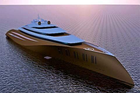 Superyachten kaufen  Pin von Mr trần auf du thuyền | Pinterest | Yachten, Boote und Schiffe