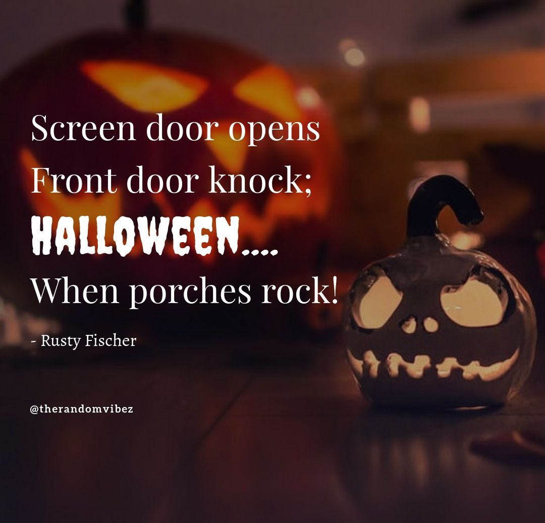 70 Disney Halloween Quotes And Captions For Instagram Halloween Quotes Funny Halloween Quotes Happy Halloween Quotes