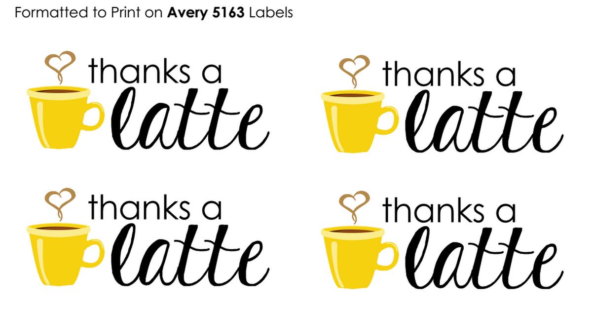 thanks a latte.pdf