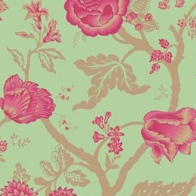 allen + roth Floral Trail Wallpaper looking at Lowes ??