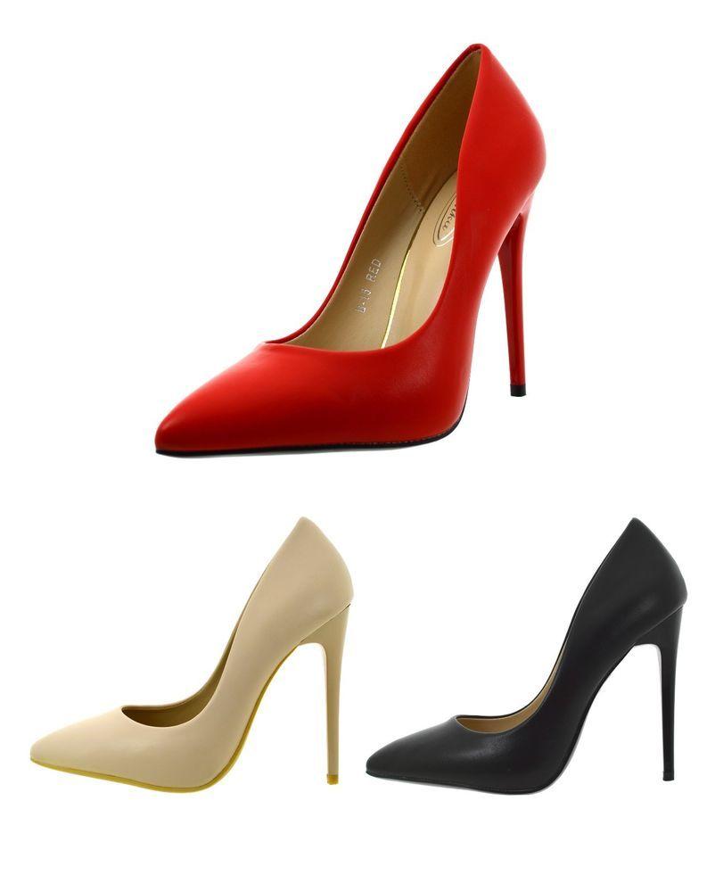 low priced 9ddce 13ae0 Pin su scarpe donna
