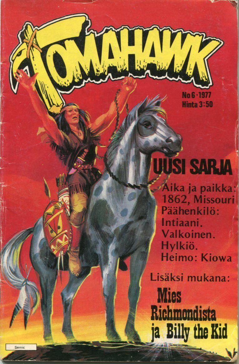 Moogin Arkisto
