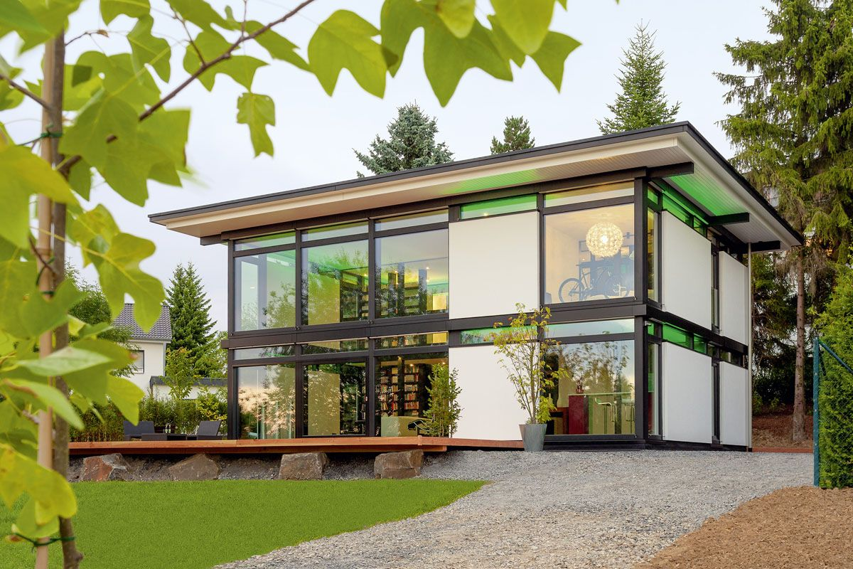 1000+ images about Huf Haus House art, Glasses and ...