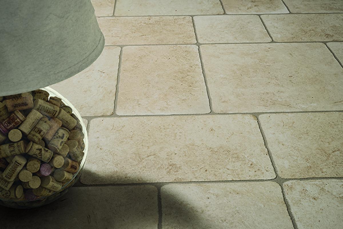 Ermes aurelia ceramiche ediltutto srl alcamo trapani sicilia